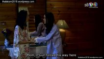 KomFaek EP 1/1 Eng Sub - video dailymotion