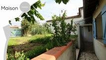 A vendre - Maison - LA VILLE DIEU DU TEMPLE (82290) - 2 pièces - 85m²