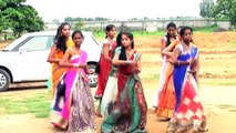 Dj telugu movie song dance - video dailymotion