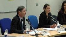 IFR_La confiance_01 - Allocutions d'ouverture et propos introductifs (Philippe NELIDOFF, Aurore GAILLET, Nicoletta PERLO, Julia SCHMITZ, Université Toulouse 1 Capitole)