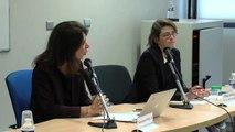 IFR _La confiance_03 - Histoire et Droit (Claire JUDDE de LA RIVIERE, Maître de conférences en histoire, Université Toulouse II ; dialogue avec Jean-Christophe GAVEN, Professeur d'histoire du droit, UT1 Capitole)