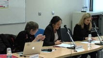 IFR_La confiance_04 - Science politique et Droit (Nonna MAYER, Directrice de recherche émérite au CNRS ; dialogue avec Wanda MASTOR, Professeur de droit public, UT1 Capitole))