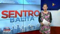 #SentroBalita | PAGCOR: Pagtatayo ng casino sa Boracay, hindi basta-basta