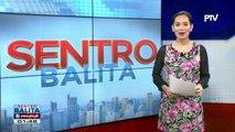 #SentroBalita: Museo de Mangaldan sa Pangasinan, binuksan na