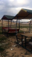 Çocuk parkları imalat en uygun fiyatlar Gezegen X kent mobilyaları