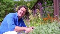 Great British Garden Revival, Series 2 Ep 5