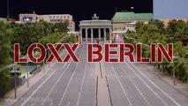 Loxx Berlin Miniaturwelt Modelleisenbahn - Die große Spur H0 Modellbahn - Ausstellung - Ein Video von Pennula für alle Freunde der Modelleisenbahn bzw. Modellbahn