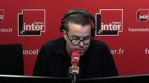 François Hollande est l'invité du grand entretien de France Inter