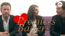 TPMP Story : Jean-Luc Lemoine et Bertrand Chameroy se battent pour Valérie Benaïm (Vidéo)