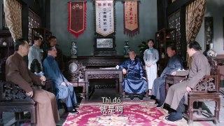 Xem Phim Phong Vân Thượng Hải Tập 1 FULL V