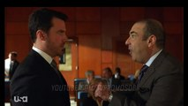 Suits 7x14 Promo _Pulling the Goalie_ (HD) Season 7 Episode 14 Promo