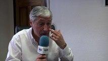Alpes-de-Haute-Provence : le maire de Chtaeau-Arnoux-Saint-Auban nous dévoile les projets à venir pour la ville