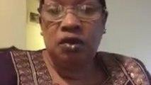 Maman CDR - carte Nina , un conseil pour tout les CDR du monde entier