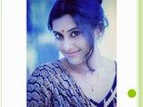 Malayalam TV Serial Actress Geethu Mohan Photos - TV Actress