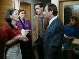 Büro Büro s02e03 Thiemes Sparmaßnahmen