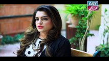 Mein Mehru Hoon Ep 98 & 99 - on ARY Zindagi in High Quality 12th April 2018