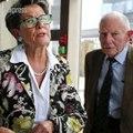 Fin de vie: un arrêt des traitements pour Vincent Lambert?