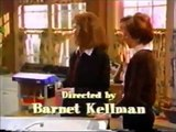 Something Wilder S01E08 The Ex Files