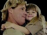Irwin [A short Film about Steve Irwin]