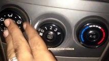Manual Car driving lessons Urdu/hindi | Car Driving tips