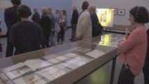 Berlín dedica una exposición inédita a las vanguardias de los años 30