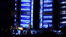 Muse - Hysteria, Zilker Park, Austin City Limits Festival, Weekend 1, Austin, TX, USA  10/4/2013