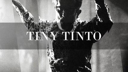 KENT - Tiny Tinto - Live au Café de la Danse, 2017 (Officiel)