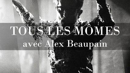 KENT Ft. Alex Beaupain - Tous les mômes - Live au Café de la Danse, 2017 (Officiel)