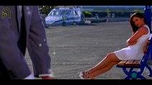 Chupke Se Koi Aayega Song-Is Dil Mein Chhupa Tofaan Koi-Hello Brother Movie 1999-Arbaaz Khan-Rani Mukherji-Udit Narayan-Alka Yagnik-WhatsApp Status-A-status