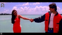 Chupke Se Koi Aayega Song-O Maine Kyon Pyaar Kiya-Hello Brother Movie 1999-Arbaaz Khan-Rani Mukherji-Udit Narayan-Alka Yagnik-WhatsApp Status-A-status