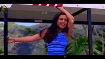 Chupke Se Koi Aayega Song-Saanson Mein Ajab Si Pyaas Jage-Hello Brother Movie 1999-Arbaaz Khan-Rani Mukherji-Udit Narayan-Alka Yagnik-WhatsApp Status-A-status