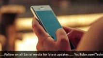 Tech Talks #463 - Oneplus Coin, Tesla Crash, Note 9, Xiaomi Shaver, ISRO GSAT 6A