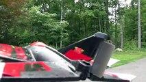 Air Hogs Sky Stunt Jet Review, Remote Control Stunt Plane