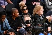 Nicki Minaj Drops Two New Singles, Announces New Album