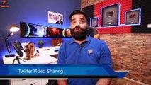 Tech Talks #465 - Jio Juice, iPhone Drone Smuggling, Huawei Folding Phone, Google Home Mini India