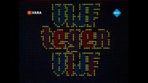 05 Tegen 05 - Opening Credits With Bumper Opening Song 01 BY BNN-VARA INC. LTD.