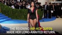 Nicki Minaj Drops Chun-Li & Barbie Tingz And Details New Album | New Flash | Entertainment Weekly