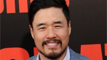 Actor Randall Park Taking On Roles In Both Marvel And DC Projects