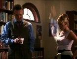 Buffy The Vampire Slayer S03 E04 Beauty And The Beasts