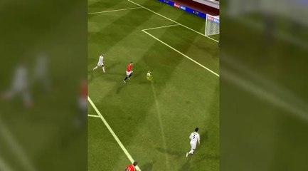 Los 7 Mejores Juegos Android Gratis De Futbol Hobbyconsolas Juegos