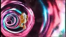 Garfield & Cie dessin animé en français - Garfield & Cie Saison 1 Épisode 28 Chat écha