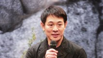 Jet Li, Gong Li Join Cast of Live-Action 'Mulan' Movie