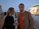 The Bionic Woman S03 E15 The Martians Are Coming  the Martians Are Coming