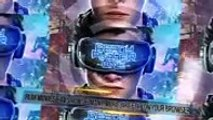 Ready Player One Film Complet Streaming Video Dailymotion
