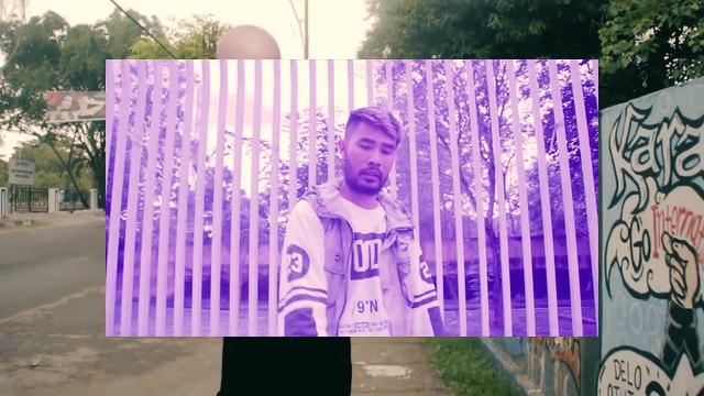 ECKO SHOW - Jomblo [ Music Video ]