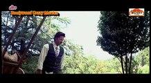 Andaz Hindi Movie part 1 /4   Boolywood Crazy Cinema {5}