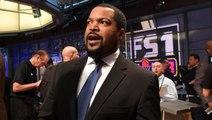 Go inside Ice Cube's BIG3 Draft