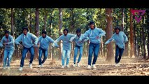 Star sports live cricket match india vs england video