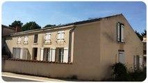 A vendre - Maison - LE VANNEAU-IRLEAU (79270) - 165m²