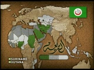 Les guerres de religion- partie 3 – histoire des religions